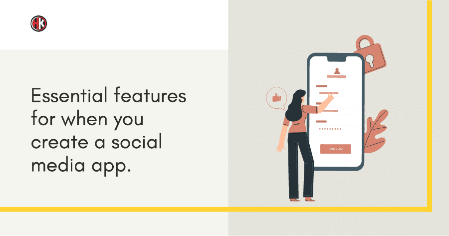 how-to-create-a-social-networking-app
