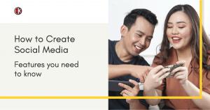 how-to-make-a-social-media-app